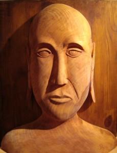 sculpture14