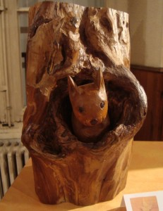sculpture16